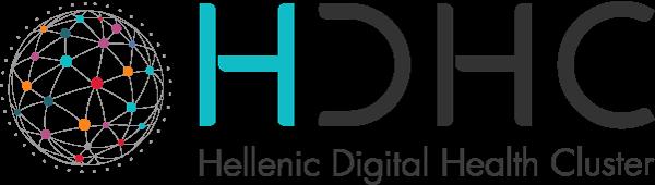 Hellenic Digital Health Cluster